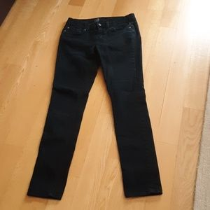 5 MOSSIMO 5 POCKET JEANS